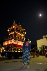 名古屋 出張撮影 プロカメラマン