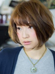 ホットペッパー モデル撮影 名古屋 出張撮影