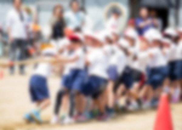 名古屋 出張撮影 運動会 体育祭 文化祭