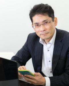 名古屋 出張撮影 セミナー講師