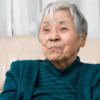 名古屋 遺影写真 葬儀用写真 生前遺影