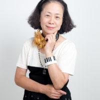 名古屋 プロフィール写真 ポートレート