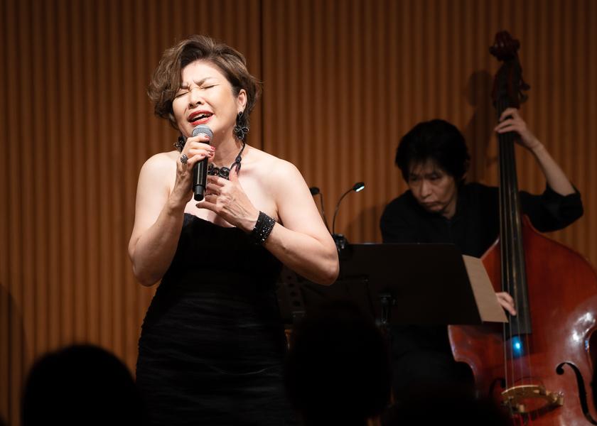 名古屋 コンサート 舞台撮影
