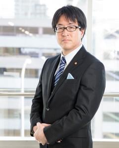 名古屋 ビジネス プロフィール写真