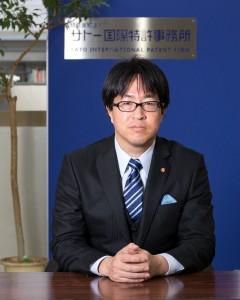 名古屋 ビジネス ポートレート